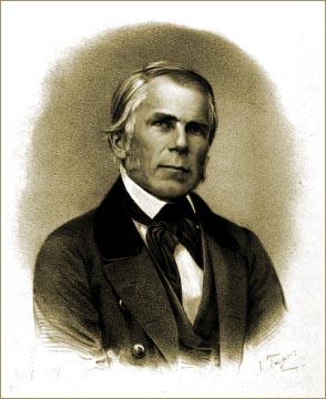 W.B.Jastrzębowski